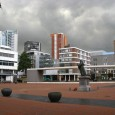 """De Nederlandse consul in Duitsland is op zoek naar een geschikte locatie om een Kerstmarkt """"a la Duitsland"""" te organiseren. De grote Duitse steden staan bekend om hun gezellige en […]"""