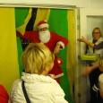 Kerstromantiek in miniatuur bij Miniworld Rotterdam Zaterdag 13 oktober is bij Miniworld Rotterdam officieel het grootste kerstdorp geopend uit de geschiedenis van Miniworld Rotterdam. De Kerstman is dit jaar extra […]