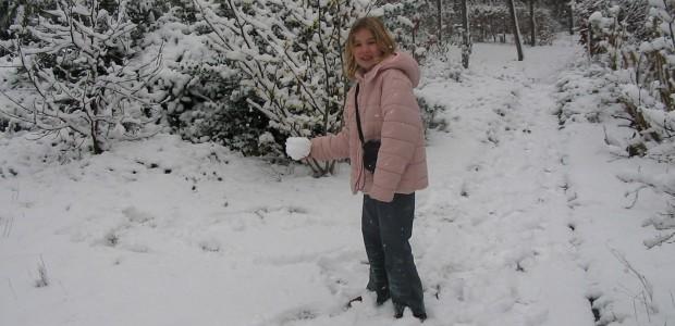 Kerst aan de Cool gaat plaatsvinden op 21|22 december 2012.De plannen voor de derde editie van hét winterfestival op Landgoed van Cool tot Terhave zijn gepresenteerd aan de subsidiënten. Kerst […]