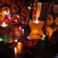 Van vrijdag 15 tot en met zondag 17 december wordt Trompenburg weer omgetoverd tot een ware kerstmarkt. Een groot gedeelte van de tuin wordt overdekt en 's avonds is alles […]