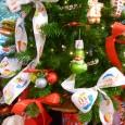 Iedereen is van harte welkom op vrijdag 21 december als om 17.30 uur de lichtjes in de kerstboom voor het stadhuis aan gaan. Het Rotterdam's Giga KinderKerstKoor zorgt voor de […]