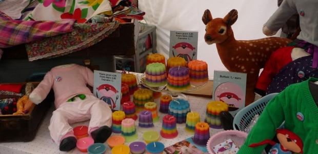 De laatste Swan Market van 2012! Vlak voor Kerstmis organiseren we de laatste Swan Market van 2012! Dit is dus de ideale gelegenheid om je laatste LEUKE kerstinkopen te doen, […]