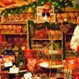 Valse Bingo,een tragikomische muzikale voorstelling over een kerst vol keerpunten. Restauranthouder Bob en zijn vrouw Ria organiseren elk jaar rond de kerstdagen samen met de mensen uit de wijk een […]