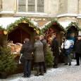 Viva Las Vega's Food Festival Christmas Edition is dé groene kerstmarkt van Nederland. Kuier langs meer dan 30 duurzame winkeltjes, proef de lekkerste creaties van onze foodtrucks of laat je […]