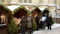 18-12: Kerstmarkt Overschie – Overschiese Dorpsstraat De traditionele Kerstmarkt en Kaarsjesavond in de Overschiese Dorpsstraat zal dit jaar gehouden worden op 18 december en zoals gebruikelijk van 18.00 tot 21.00 […]