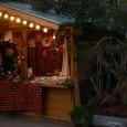 Kersttentoonstelling szopki in de centrale bibliotheek. Kom vanaf 23 november kijken naar een prachtige Poolse kersttentoonstelling in de bieb: Szopki. Ook zijn er diverse Poolse activiteiten. In de Poolse stad […]