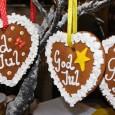 Välkommen / Welkom bij de Zweedse kerstmarkt in Nederland Zweedse kerstmarkt op 12 en 13 december 2015 Thema: SLÖJD / AMBACHT & KUNST Helaas hebben we nog geen informatie over […]