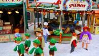 Kinderkerstdiner 2015 Op vrijdag 18-12-'15 organiseert Buurt- en Speeltuinvereniging Kralingseveer een kinderkerstdiner. Houdt de website in de gaten voor meer informatie. http://bsvkralingseveer.nl/action/events/item/195/Kinderkerstdiner%202015.html