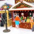 Een gezellig aangeklede kerstmarkt op de Binnenrotte, meer dan 35 kraampjes met hapjes uit verschillende wereldkeukens, kerstversiering, handgemaakte producten en spelletjes. Geheel verzorgd door studenten van de Ad opleiding Ondernemen. […]