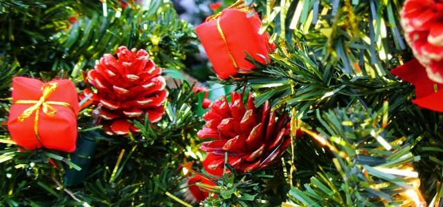 vrijdag 15 tot en met zondag 17 december De gezelligste Kerstmarkt van Rotterdam. Drie dagen sfeer, gezelligheid, handgemaakte en ambachtelijk vervaardigde Kerstkado's, alles voor de Kersttafel, culinaire specialiteiten en Kerstgroen […]