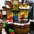 De Finse Kerstmarkt is weer terug van 17 t/m 19 november en van 24 t/m 26 november 2017. De jaarlijkse Finse Kerstmarkt van de Finse Zeemanskerk in Rotterdam komt er […]
