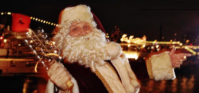 De Kaapse Markt – kersteditie We organiseren op 18 december nog een kersteditie. Dat hebben we vorig jaar ook gedaan. Met leuke kraampjes om kadootjes te kopen, muziek, lichtjes, kerstboom, […]